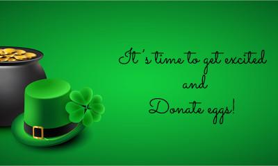 Donation process #1